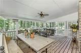 4505 Lakeview Estates Drive - Photo 31