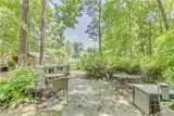 4505 Lakeview Estates Drive - Photo 34