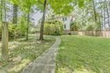 4505 Lakeview Estates Drive - Photo 35