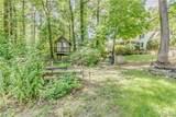 4505 Lakeview Estates Drive - Photo 37