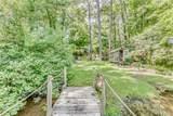 4505 Lakeview Estates Drive - Photo 41