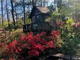 4505 Lakeview Estates Drive - Photo 45