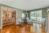 4505 Lakeview Estates Drive - Photo 5
