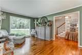 4505 Lakeview Estates Drive - Photo 6