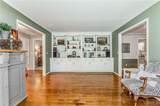 4505 Lakeview Estates Drive - Photo 7