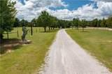 10908 Myers Road - Photo 42