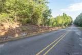 11828 Finnell Cutoff Road - Photo 2
