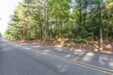 11828 Finnell Cutoff Road - Photo 8