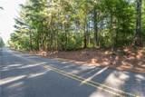 11828 Finnell Cutoff Road - Photo 9