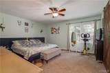 5600 Harborview Lane - Photo 16