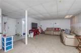 5600 Harborview Lane - Photo 27