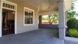 1416 Greensboro Avenue - Photo 2