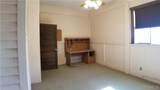 1416 Greensboro Avenue - Photo 29
