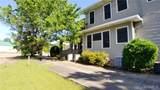 1416 Greensboro Avenue - Photo 35