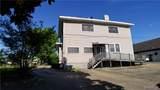 1416 Greensboro Avenue - Photo 36