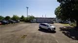 1416 Greensboro Avenue - Photo 38