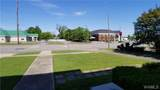 1416 Greensboro Avenue - Photo 4