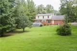 11351 Mount Vernon Drive - Photo 25