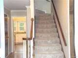 11351 Mount Vernon Drive - Photo 6