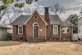 1422 Dearing Place - Photo 40