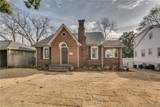 1422 Dearing Place - Photo 42
