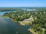 15139 Waters Edge Drive - Photo 6