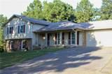 15425 Bridgeview Drive - Photo 1