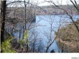 14612 Lake Island Road - Photo 1