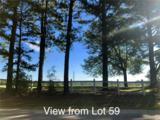 Lot 59 Lake Hills Drive - Photo 3