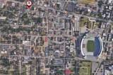 1501 University Boulevard - Photo 5