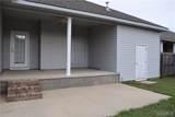 12606 Mill Creek Drive - Photo 27