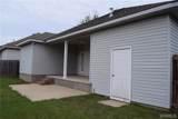 12606 Mill Creek Drive - Photo 28