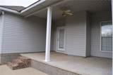 12606 Mill Creek Drive - Photo 30