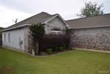 12606 Mill Creek Drive - Photo 32