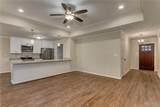 4053 Bearmont Road - Photo 2