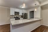 4053 Bearmont Road - Photo 4
