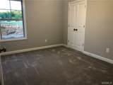 13015 Rolling Meadows Circle - Photo 8