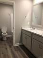 13015 Rolling Meadows Circle - Photo 9