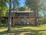 522 Cypress Point Drive - Photo 1
