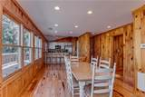 17194 Searcy Road - Photo 13