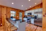 17194 Searcy Road - Photo 15