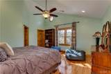 17194 Searcy Road - Photo 18