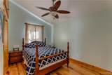 17194 Searcy Road - Photo 24