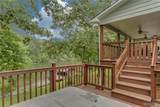 17194 Searcy Road - Photo 26