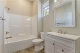 1004-20 Elmwood Drive - Photo 32