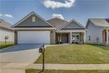 13003 Rolling Meadows Circle - Photo 1