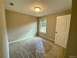 6931 Wrigley Way - Photo 17