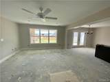 13059 Rolling Meadows Circle - Photo 3