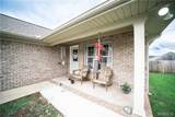 9026 Cotton Field Circle - Photo 4