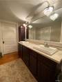 105 Pickens Street - Photo 40